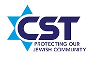 CST.png