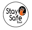 stay safe east.png
