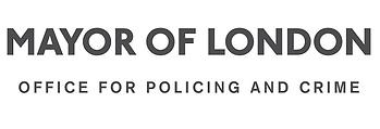 MOPAC logo