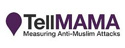 tellmama.png