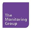 monitoring group.png