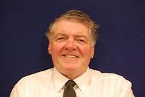 J.B.Hughes.JPG