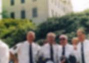 Gothenburg Police MVC.JPG
