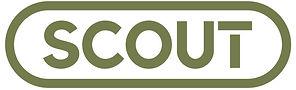 Scout-logo-green.jpg