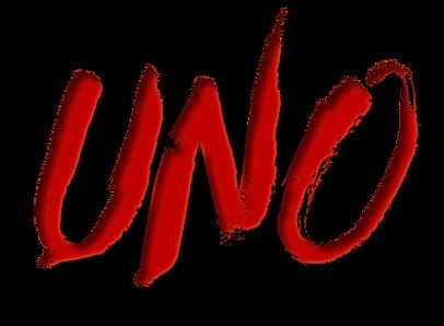 Uno Rojo_edited.png