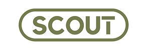 ScoutLogo (2).JPG