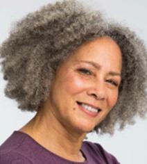 Joy Kelly, Mentor