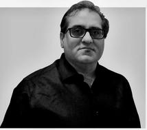 Anshul Punhani, Mentor