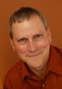 Steve Daut, Host