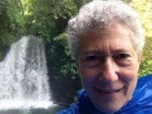 Muriel Horowitz, Mentor