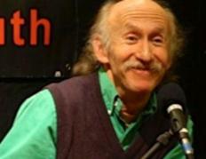 Jackson Gillman, Mentor
