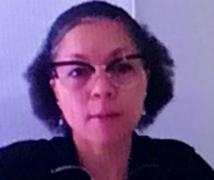 Nyasha Mutunhu, Mentor