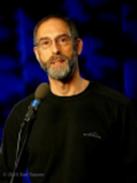 Bruce Marcus, Host