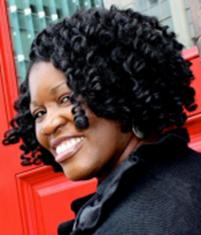 Simone Rollings, Host