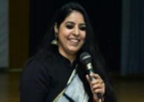 Sonia Bareja Punhani, Mentor