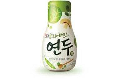 연두 순, [Sampyo] Essência culinária 320g