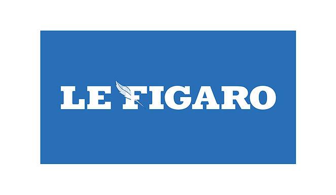 La cuvée PERLE choisie par Le Figaro