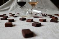 vins et chocolats.png
