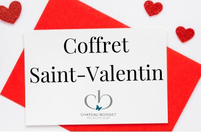 Coffret saint-valentin.png