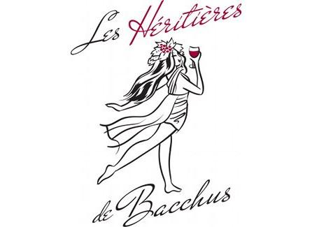 Deux médailles au salon des vigneronnes - Les Héritières de Bacchus