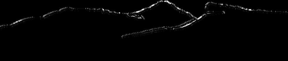 montagne trait noir.png