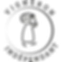 picto-reassurance-vigneron-independant_1