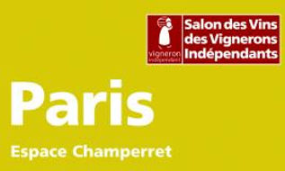 PARIS_Champerret_1_1.jpg?itok=sfpbtatK.j