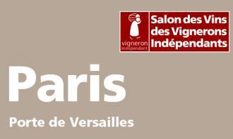 PARIS_PteVersailles_1.jpg