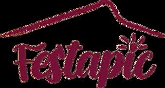 Logo-Festapic-2019.png