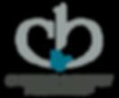 BOISSET_Logo_rvb.png