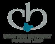 Logo Château Boisset - AOP Pic Saint-Loup