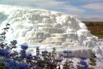 Spa_Egerszaók_Salt_Hill1.jpg