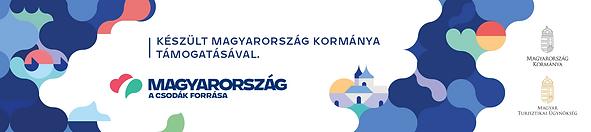 banner_fekvo_szoveg_v2.png