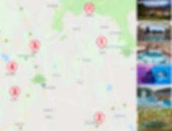 SPA_térkép.jpg