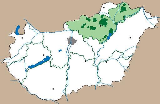 Bükki_Nemzeti_Park_map.jpg