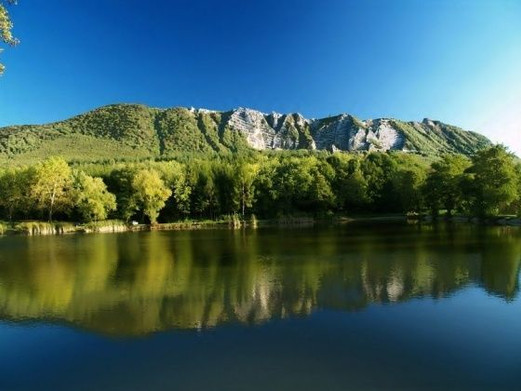 B_Lak-völgyi tó Bélapátfalva.jpg