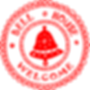 BellHouse-piros-logo_átlátszó.png