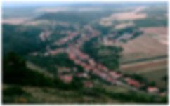 Falukép 2.jpg