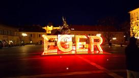 Eger_11.jpg