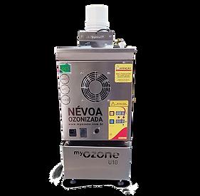 gerador-de-n%C3%A9voa-oz%C3%B4nizada-par