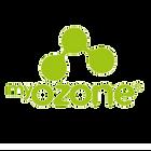 Logo atual myozone.png