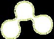 logotipo myozone branco.png