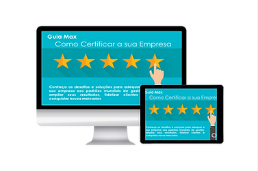 ICONEBOOKCERTIFICACAO.png
