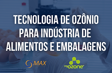webinar ozonio banner 1.png