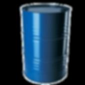 tambor-de-mel-300kg.png