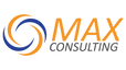 Logo MAX - Site 2020.png