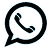 icone%20whatsapp_edited.png