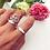 Thumbnail: Plato Ring