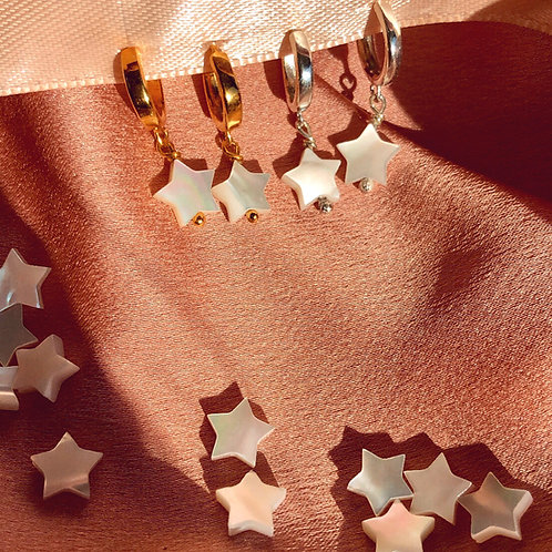Star Huggies