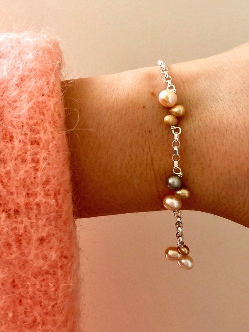 Wiggle Bracelet